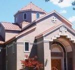 HOLY CROSS ARMENIAN CATHOLIC CHURCH
